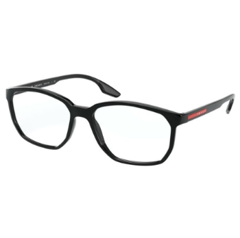 Prada Sport PS 03MV Eyeglasses