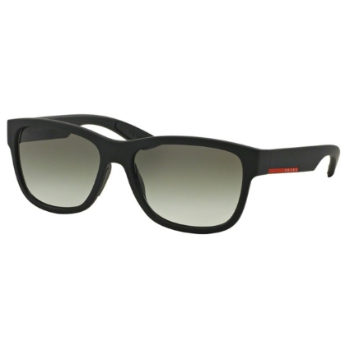 Prada Sport PS 03QSF Sunglasses