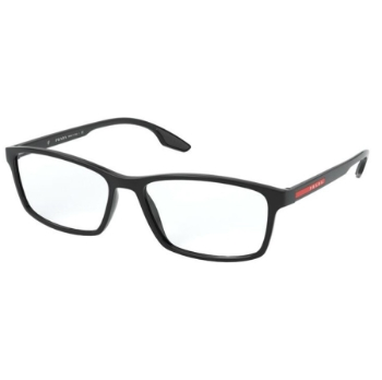 Prada Sport PS 04MV Eyeglasses