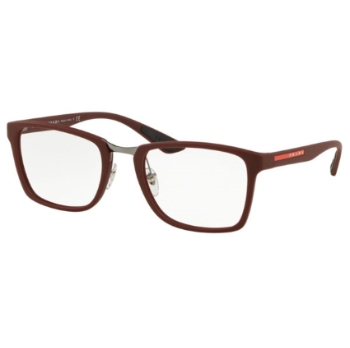 Prada Sport PS 06LV ACTIVE Eyeglasses