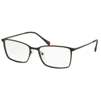Prada Sport PS 51LV LIFESTYLE Eyeglasses