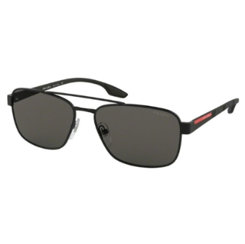 Prada Sport PS 51US LIFESTYLE Sunglasses