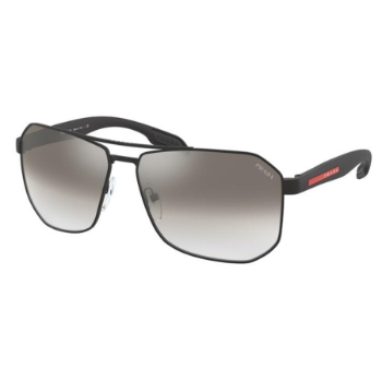 Prada Sport PS 51VS Sunglasses