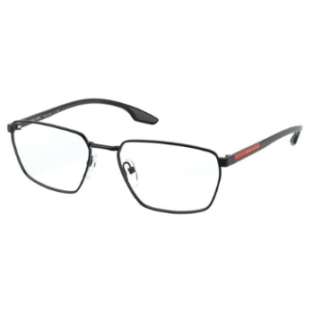Prada Sport PS 52MV Eyeglasses