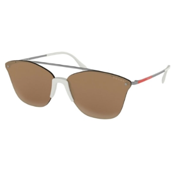 Prada Sport PS 52US LIFESTYLE Sunglasses