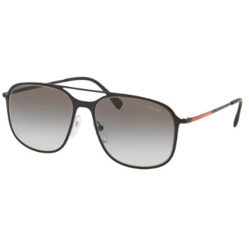 Prada Sport PS 53TS Sunglasses