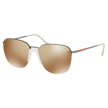 Prada Sport PS 53US LIFESTYLE Sunglasses