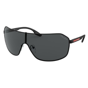 Prada Sport PS 53VS Sunglasses
