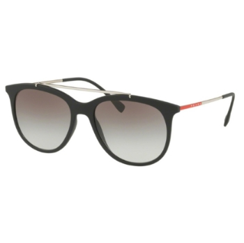 Prada Sport PS 02TS Sunglasses
