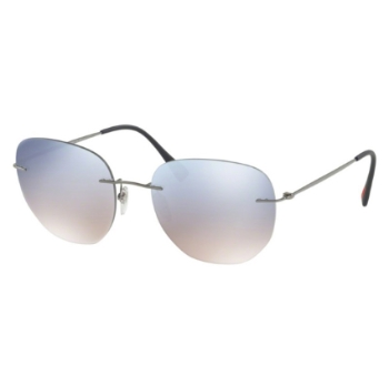 Prada Sport PS 50TS Sunglasses