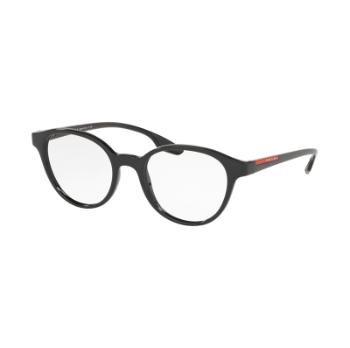 Prada Sport PS 01MV Eyeglasses