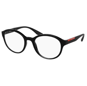 Prada Sport PS 01NV Eyeglasses