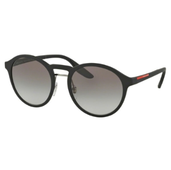 Prada Sport PS 01SS Sunglasses