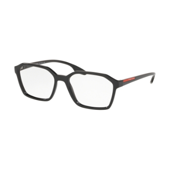 Prada Sport PS 02MV Eyeglasses