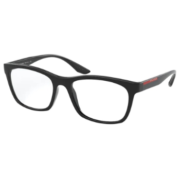 Prada Sport PS 02NV Eyeglasses