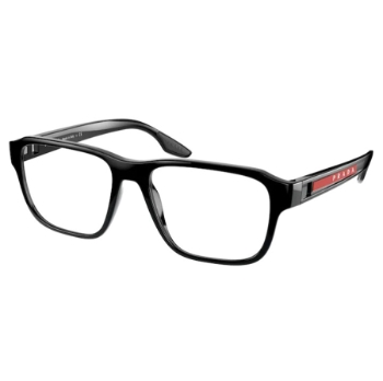 Prada Sport PS 04NV Eyeglasses