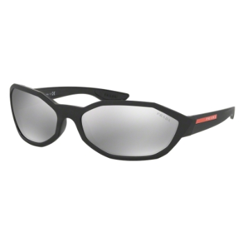 Prada Sport PS 04US Sunglasses