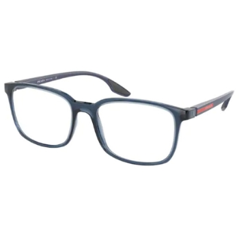 Prada Sport PS 05MV Eyeglasses