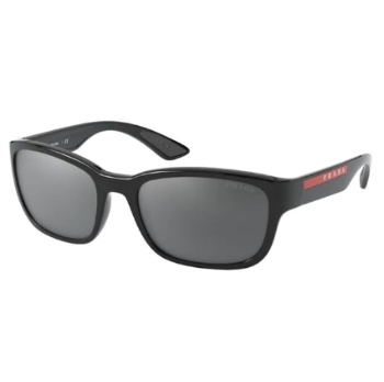 Prada Sport PS 05VSF Sunglasses