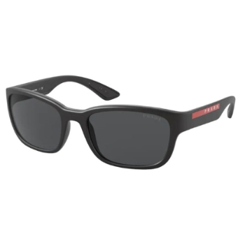 Prada Sport PS 05VS Sunglasses
