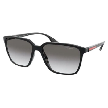 Prada Sport PS 06VSF Sunglasses