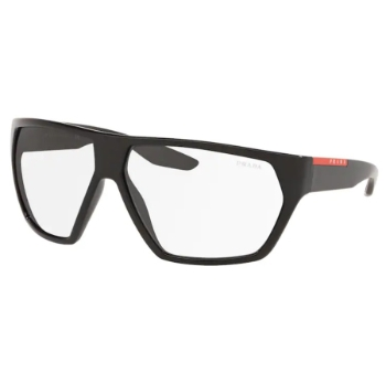 Prada Sport PS 08US Eyeglasses