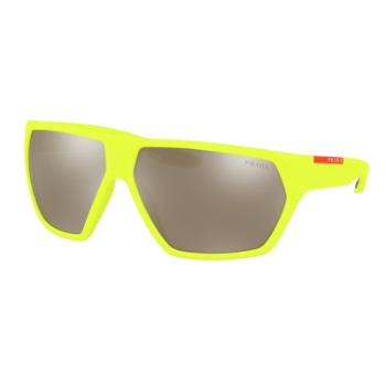 Prada Sport PS 08US Sunglasses