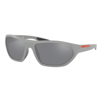 Prada Sport PS 18US Sunglasses