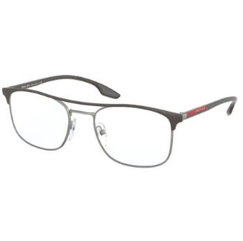 Prada Sport PS 50NV Eyeglasses