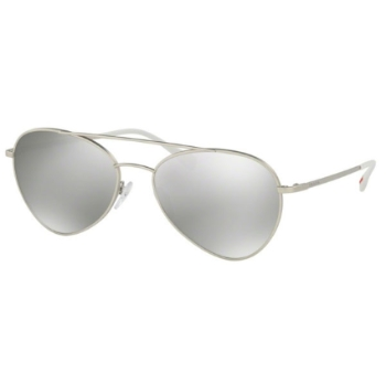 Prada Sport PS 50SS Sunglasses