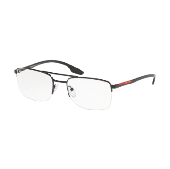 Prada Sport PS 51MV Eyeglasses