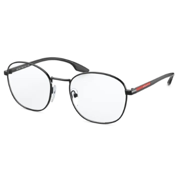 Prada Sport PS 51NV Eyeglasses