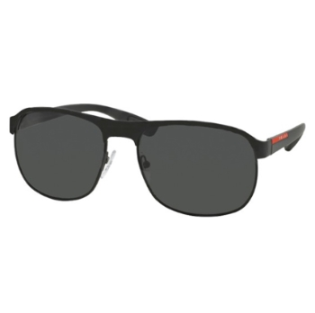 Prada Sport PS 51QS Sunglasses
