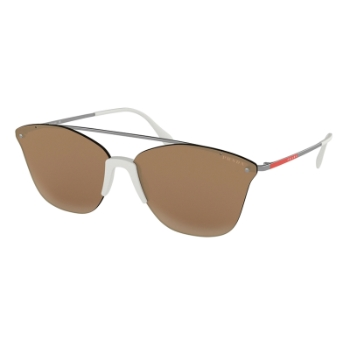 Prada Sport PS 52US Sunglasses