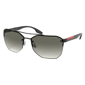 Prada Sport PS 54VS Sunglasses