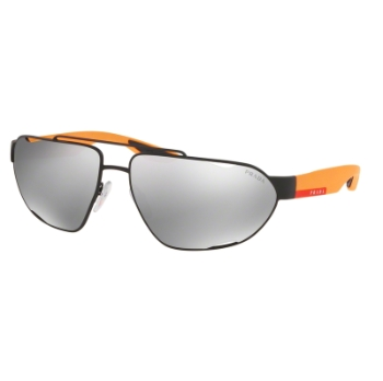 Prada Sport PS 56US Sunglasses