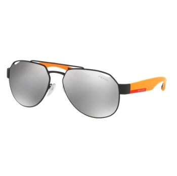 Prada Sport PS 57US Sunglasses