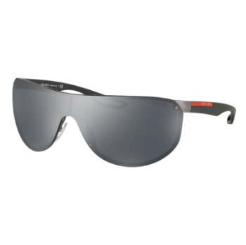Prada Sport PS 61US Sunglasses