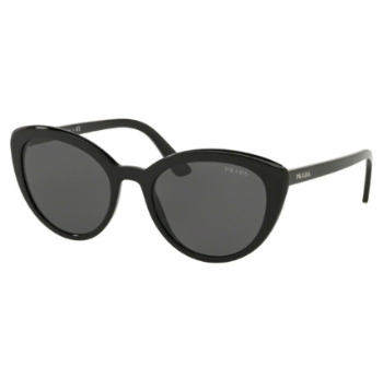 Prada PR 02VS CATWALK Sunglasses