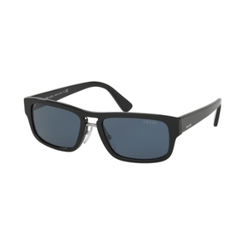Prada PR 05VS HERITAGE Sunglasses
