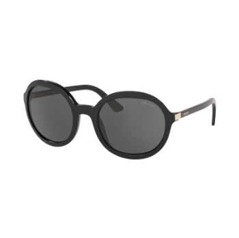 Prada PR 09VS Sunglasses