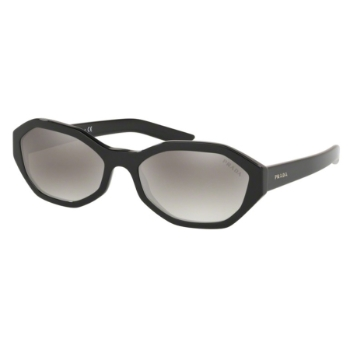 Prada PR 20VS MILLENIALS Sunglasses