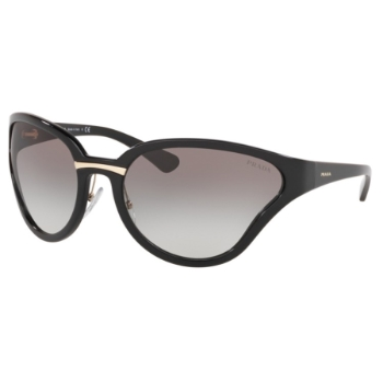 Prada PR 22VS CATWALK Sunglasses