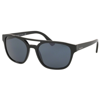 Prada PR 23VS HERITAGE Sunglasses