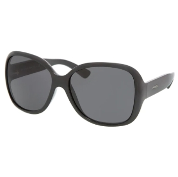 Prada PR 27MS Sunglasses