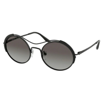 Prada PR 55VS CONCEPTUAL Sunglasses