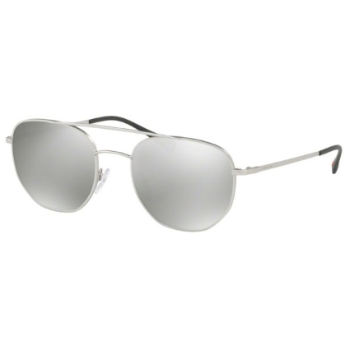 Prada Sport PS 56SS Sunglasses