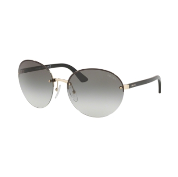 Prada PR 68VS HERITAGE Sunglasses