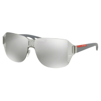 Prada Sport PS 05SS Sunglasses
