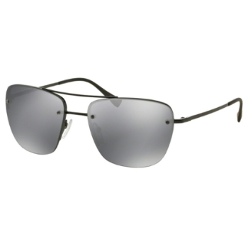 Prada Sport PS 52RS Sunglasses